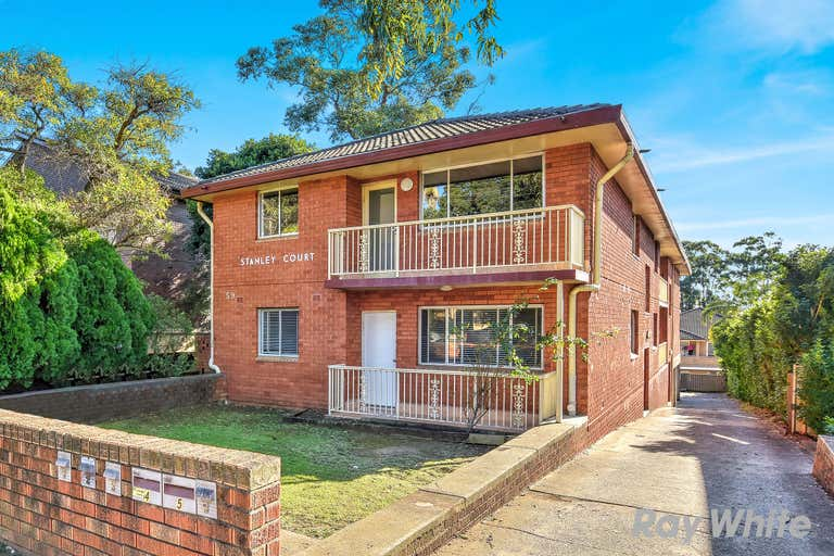59 Prospect Street Rosehill NSW 2142 - Image 1