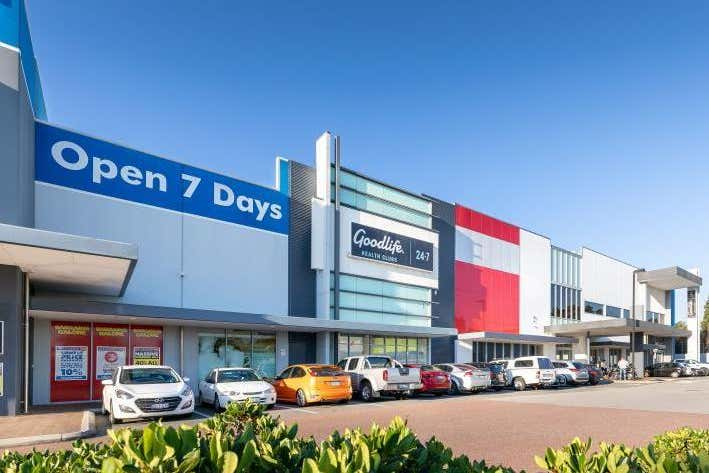Primewest Melville, NOW LEASED!, 276 Leach Highway Myaree WA 6154 - Image 2