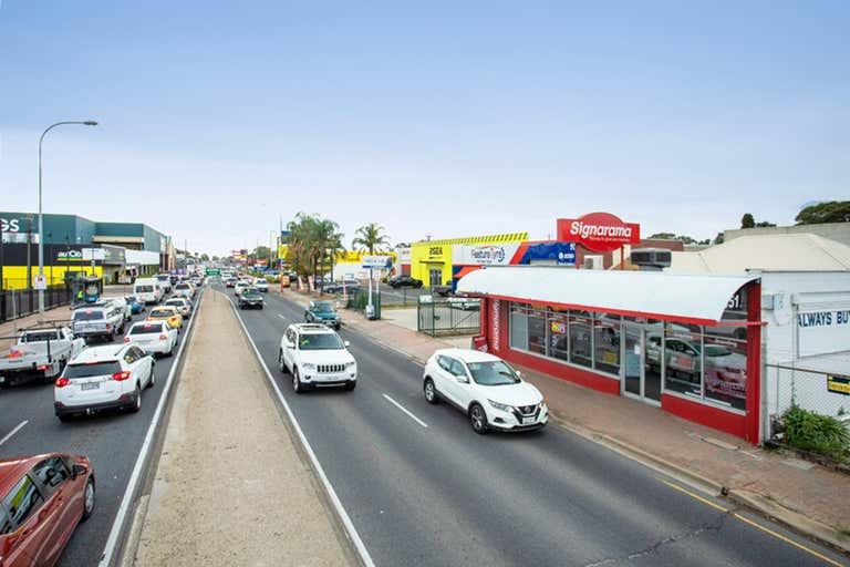 1051 South Road Melrose Park SA 5039 - Image 2