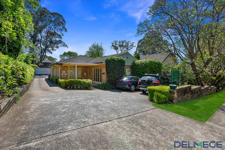 16 Fisher Avenue Pennant Hills NSW 2120 - Image 1