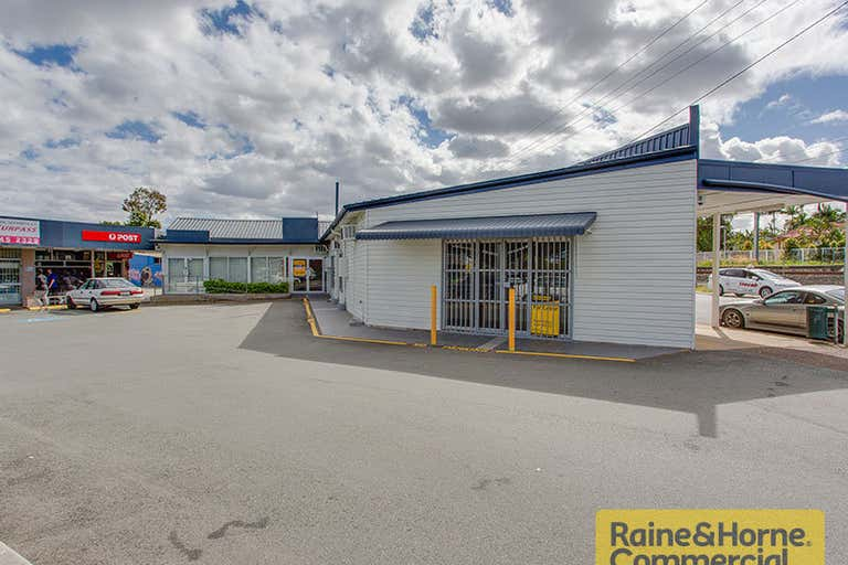 896 Boundary Road Coopers Plains QLD 4108 - Image 1
