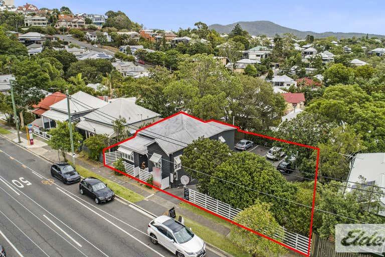 187-189 Latrobe Terrace Paddington QLD 4064 - Image 1