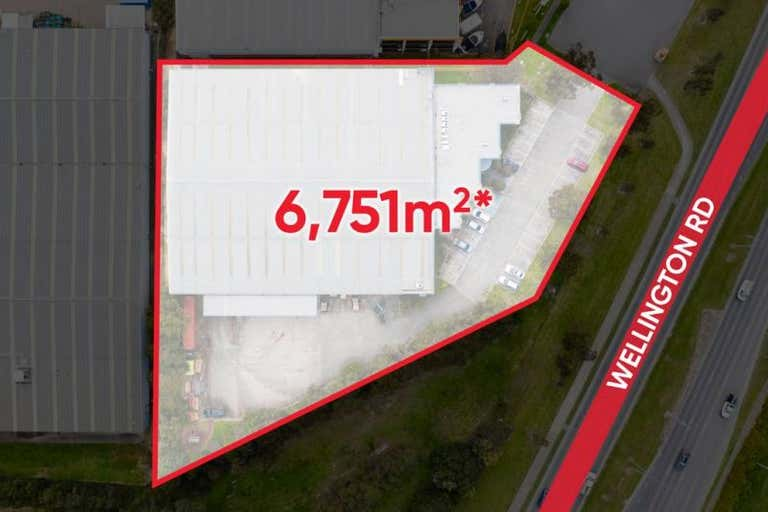 29 South Corporate Avenue Rowville VIC 3178 - Image 2