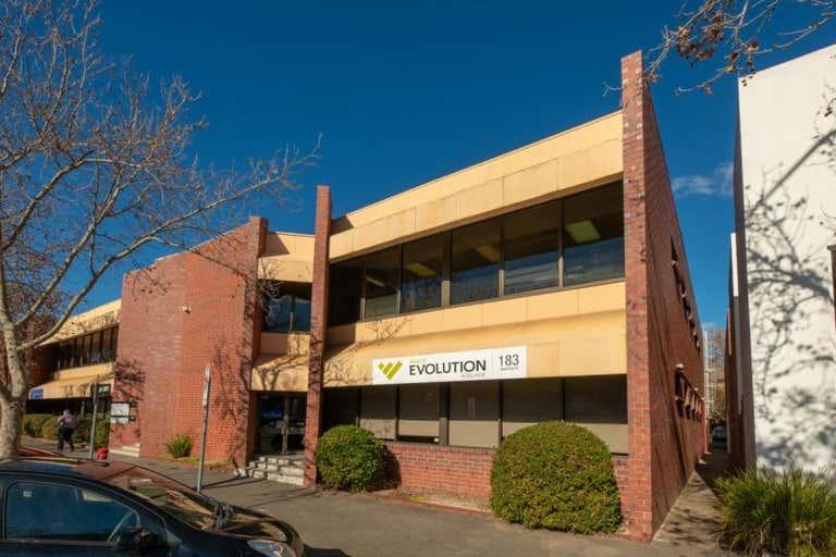 185 Wakefield Street Adelaide SA 5000 - Image 2