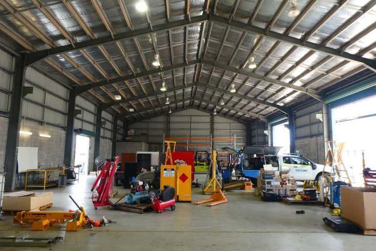 33 McCourt Road Yarrawonga NT 0830 - Image 2