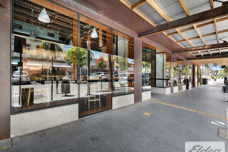 11 Logan Road Woolloongabba QLD 4102 - Image 2