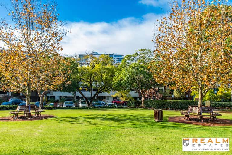 West Sands, 1/42-44 Parliament Place West Perth WA 6005 - Image 1