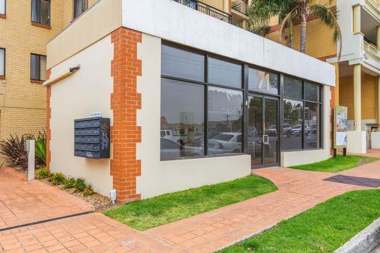 19/71 Keira Street Wollongong NSW 2500 - Image 1