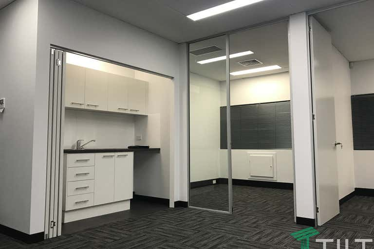5/19 Outram Street West Perth WA 6005 - Image 1