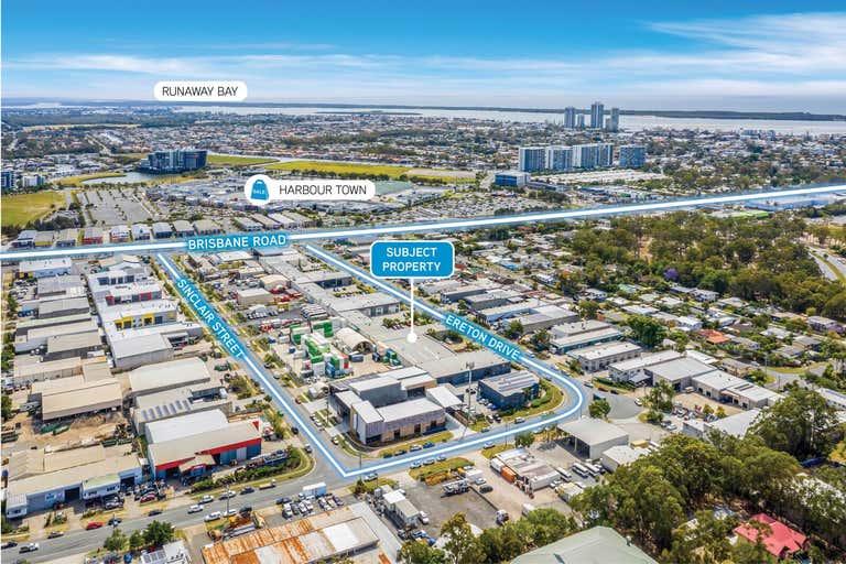 Unit 2, 29-31 Ereton Drive Arundel QLD 4214 - Image 2