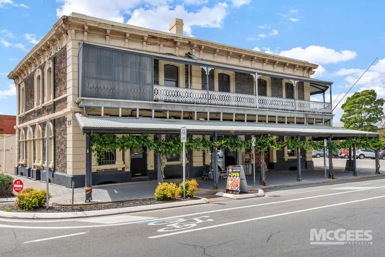 275 St Vincent Street Port Adelaide SA 5015 - Image 2