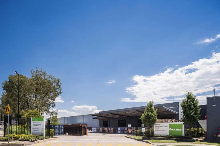 Building 2, Keylink Industrial Estate (North), Bdg 2, Keylink Industrial Estate (Nth), 395 Pembroke Road Minto NSW 2566 - Image 2