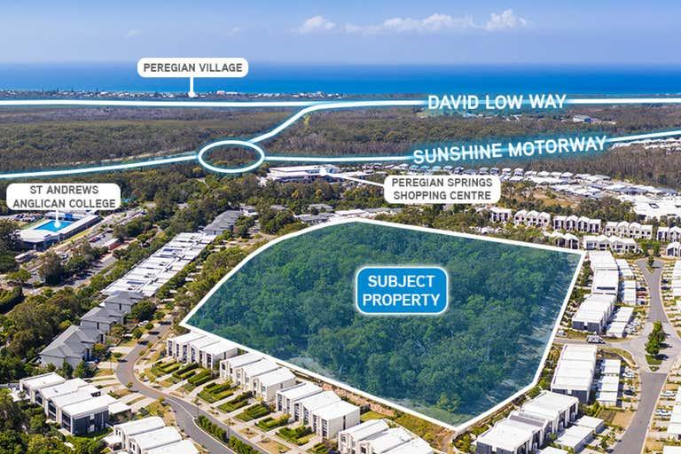 5 Pavilion Drive Peregian Springs QLD 4573 - Image 1