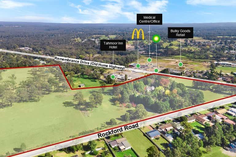 20-30 Rockford Road Tahmoor NSW 2573 - Image 2