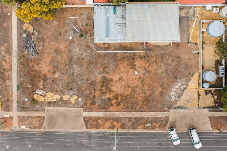 349 Conadilly Street Gunnedah NSW 2380 - Image 2