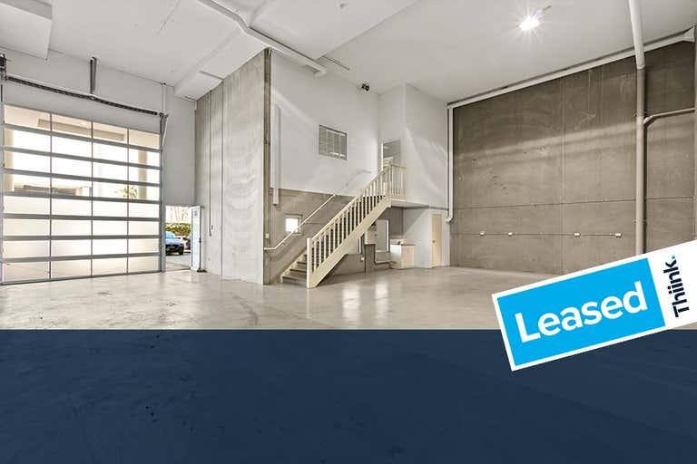 Unit 45, 7 Hoyle Avenue Castle Hill NSW 2154 - Image 1