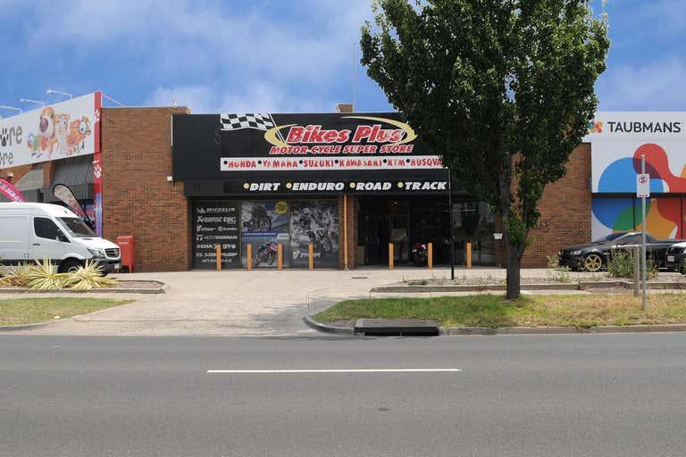 87 Matthews Avenue Airport West VIC 3042 - Image 1