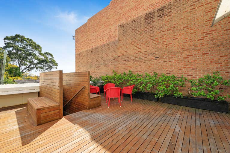 276 Victoria Road Gladesville NSW 2111 - Image 2