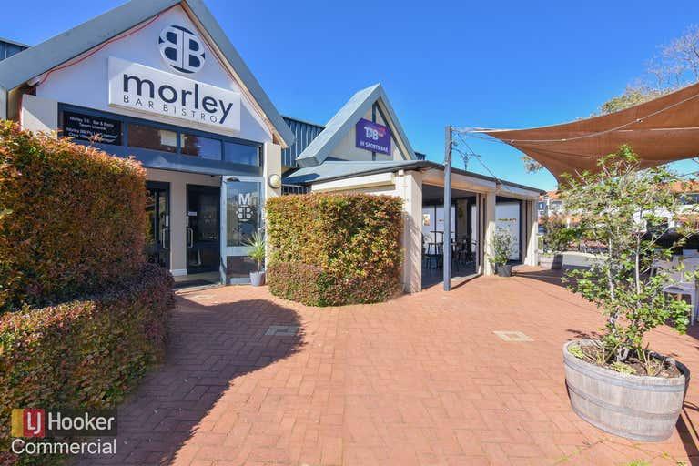 5/250 Walter Road Morley WA 6062 - Image 1