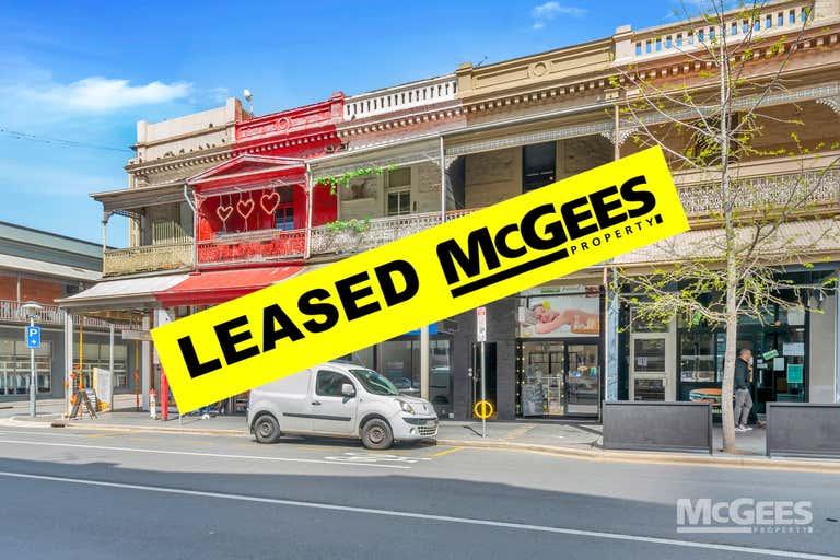 235 Rundle Street Adelaide SA 5000 - Image 1
