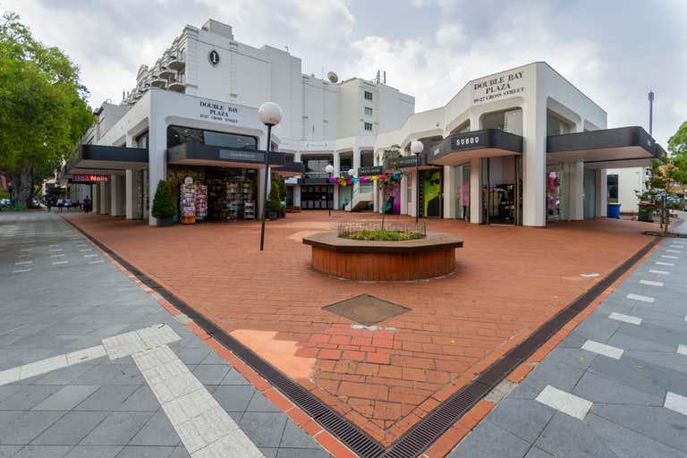 Double Bay Plaza, Lot 5, 19-27 Cross Street Double Bay NSW 2028 - Image 1
