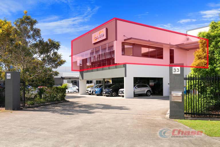 33 Navigator Place Hendra QLD 4011 - Image 2