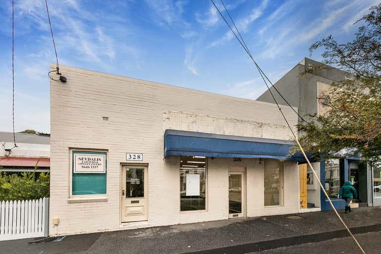326 Bay Street Port Melbourne VIC 3207 - Image 1