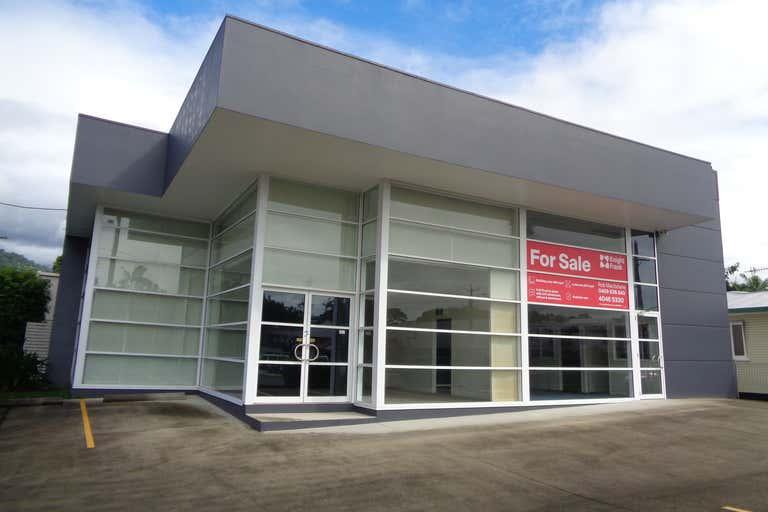 19 Pease Street Manoora QLD 4870 - Image 1