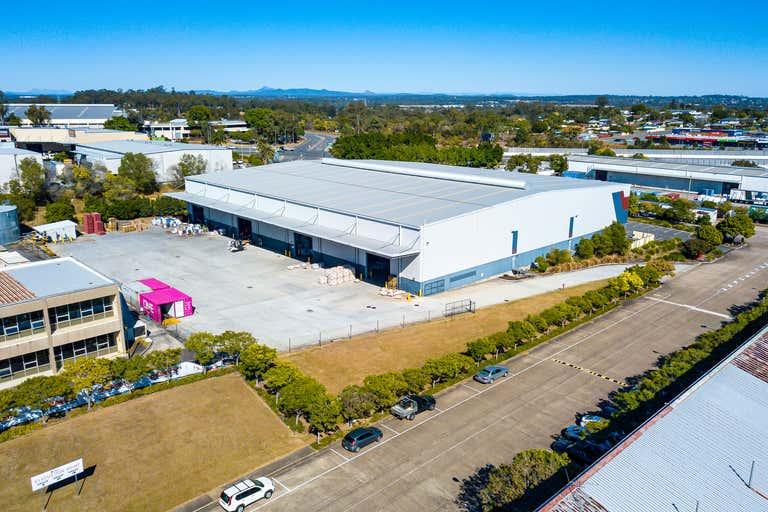 30 Fox Road Acacia Ridge QLD 4110 - Image 2