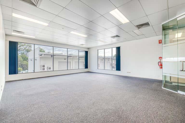 11/20 Archerfield Road Darra QLD 4076 - Image 2