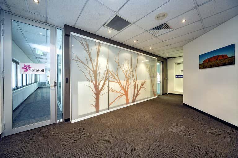 262 Franklin Street Adelaide SA 5000 - Image 1