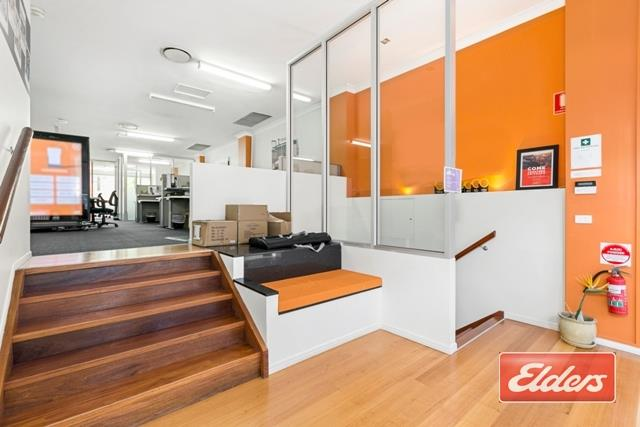 3 Prospect Street Fortitude Valley QLD 4006 - Image 1