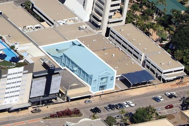 42 - 50 Walker Street Townsville City QLD 4810 - Image 2