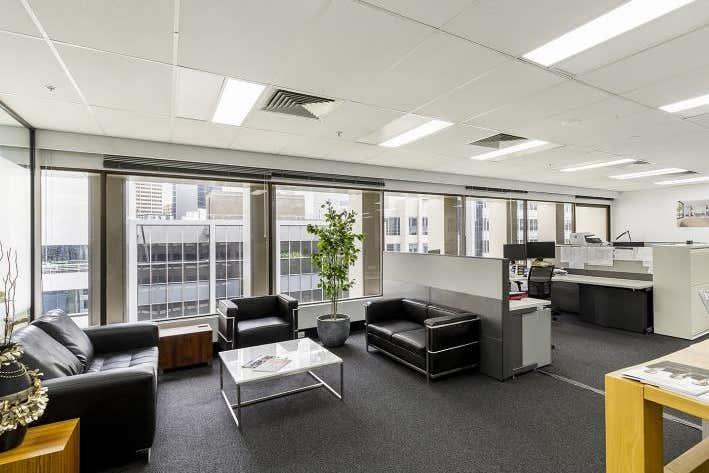 153 Walker Street North Sydney NSW 2060 - Image 2