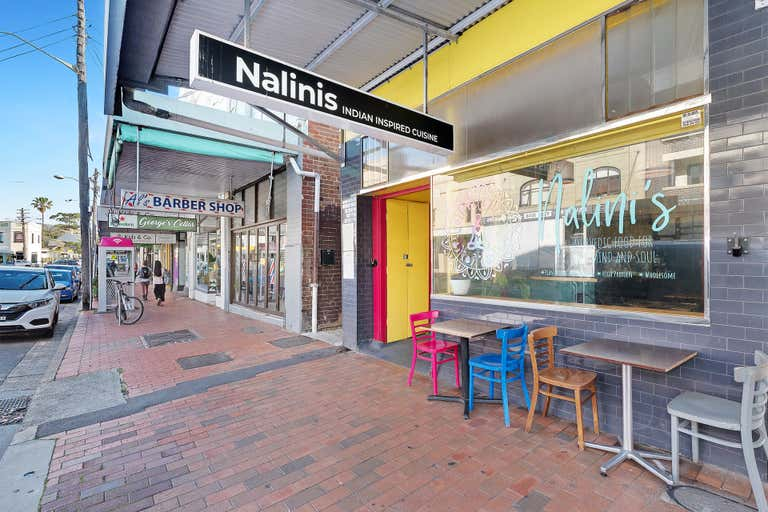 263 Bronte Road Waverley NSW 2024 - Image 2