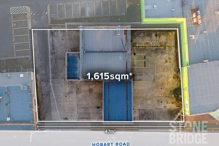 90-92 Hobart Road Kings Meadows TAS 7249 - Image 1