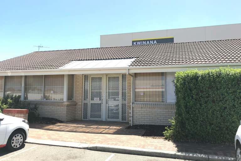 14,15,16/40-46 Meares Avenue Kwinana Town Centre WA 6167 - Image 1