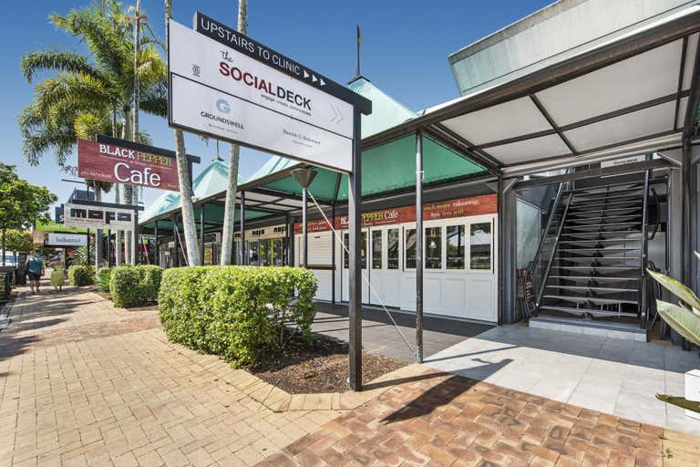 Level 1, 16 Sunshine Beach Road Noosa Heads QLD 4567 - Image 1