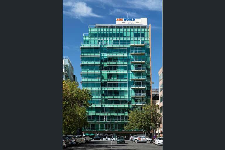 Suite 1002, 147 Pirie Street Adelaide SA 5000 - Image 1