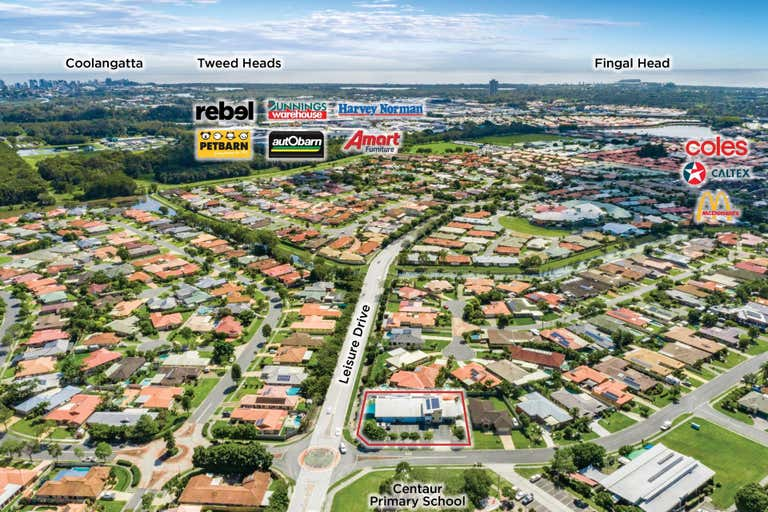 38 Woodlands Drive Banora Point NSW 2486 - Image 2