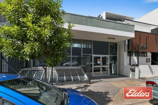3 Prospect Street Fortitude Valley QLD 4006 - Image 2