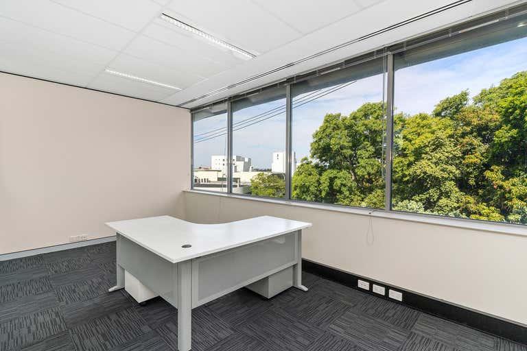 Suite 21, Lv 1 / 111 Colin Street West Perth WA 6005 - Image 2