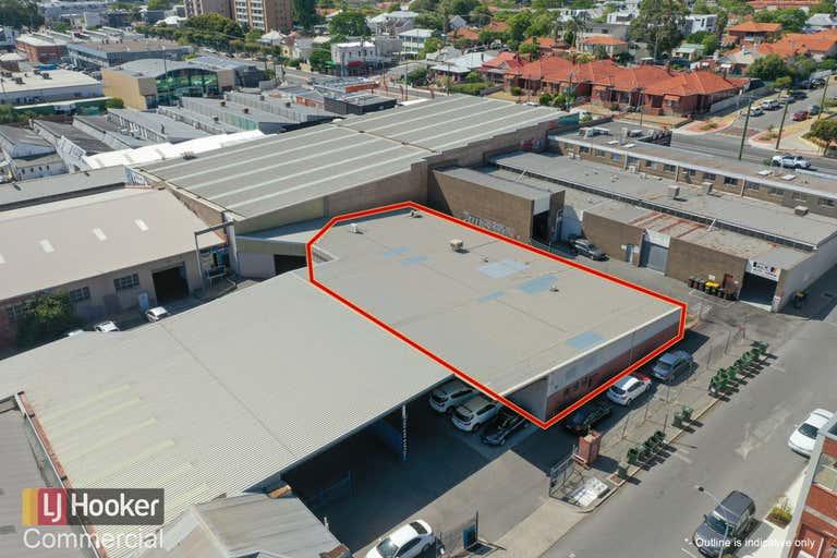 19 Golding Street West Perth WA 6005 - Image 2