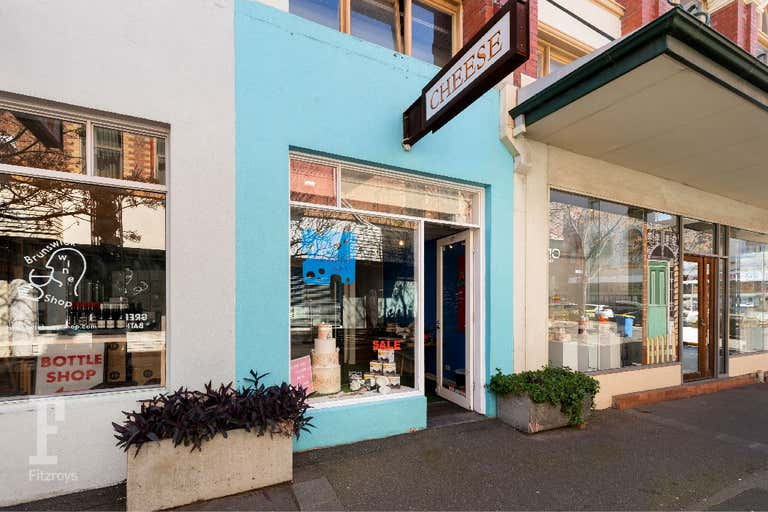 Hardwick Building, Shop 17, 459-475 Sydney Road Brunswick VIC 3056 - Image 2