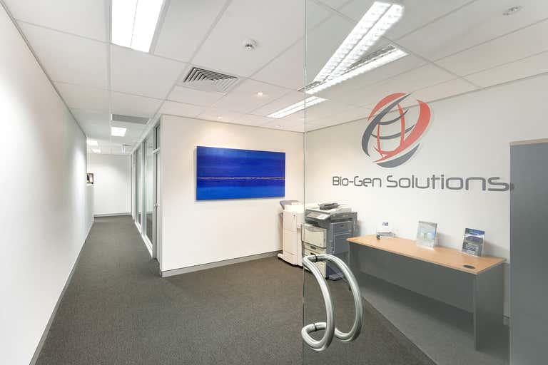 Regatta Corporate, Suite 4B, 2 Innovation Parkway Birtinya QLD 4575 - Image 2