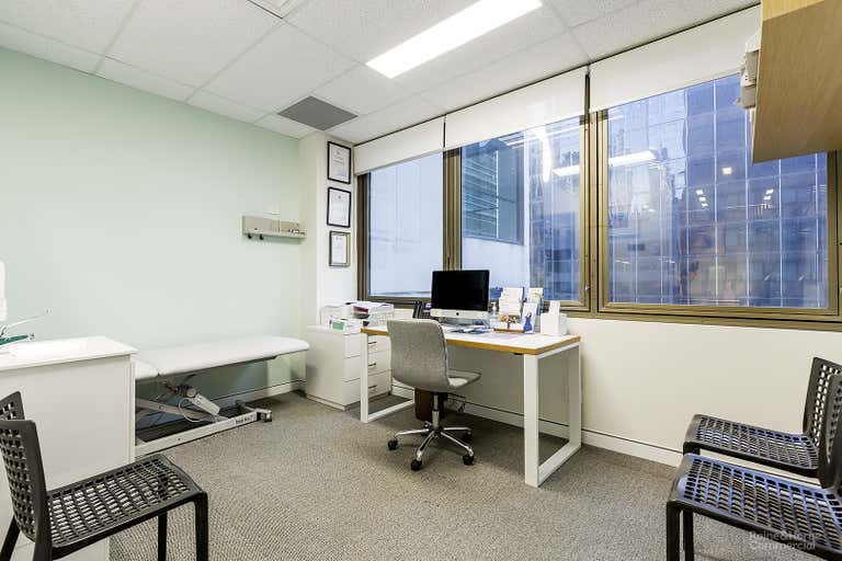 Level 6 Suite 602, 53 Walker Street North Sydney NSW 2060 - Image 2