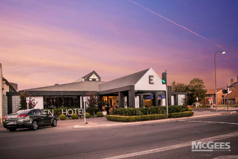 Ellen Hotel, 99 Ellen Street Port Pirie SA 5540 - Image 1