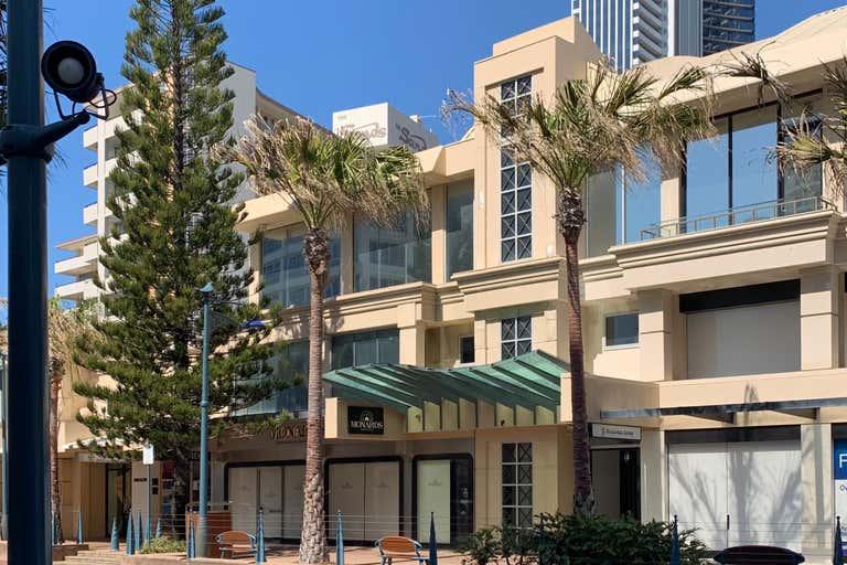 Le Boulevard, Suite 17, 2 Elkhorn Avenue Surfers Paradise QLD 4217 - Image 1