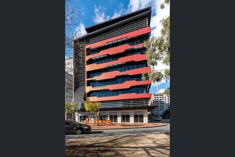 76 Light Square Adelaide SA 5000 - Image 1