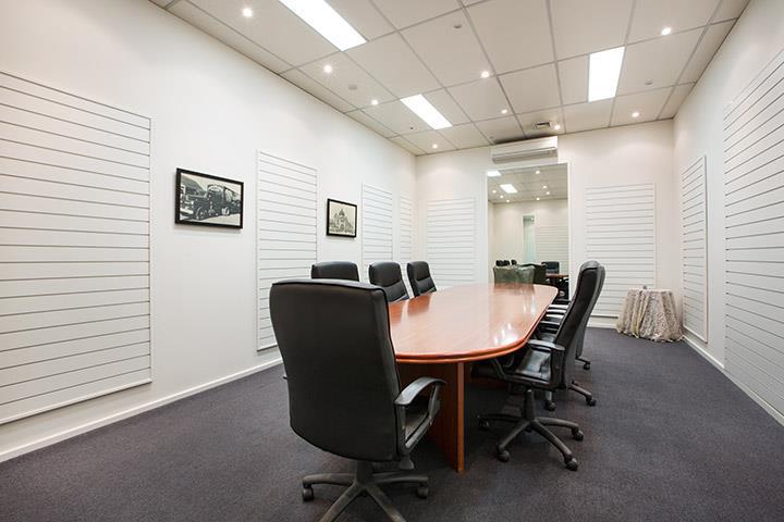 122-126 Gladstone Street South Melbourne VIC 3205 - Image 2
